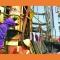 .     نصب پروژه ها توسط پرسنل متخصص شرکت خرد صنعت اروند در سایت